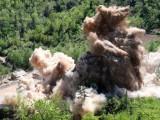 KCNA: Quyết tâm phi hạt nhân hóa của Triều Tiên có thể lung lay