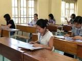 Thêm 1 điểm 10 môn toán thi THPT quốc gia tại Phú Thọ