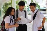 Kết quả thi Trung học Phổ thông quốc gia 2018: Không bất ngờ