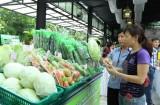 Hàng nghìn cơ sở vi phạm: Hiểm họa thực phẩm bẩn đe dọa người dân