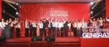 iSchool – 10 năm khẳng định thương hiệu giáo dục định hướng quốc tế