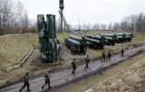 Ấn Độ tuyên bố vẫn xúc tiến thương vụ tên lửa S-400 với Nga