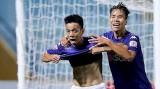 Vòng 19 V-League 2018: Hà Nội FC dễ dàng có điểm trước Nam Định?