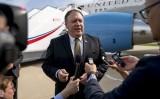 Mỹ-Triều bắt đầu thảo luận về hồi hương hài cốt binh sĩ Mỹ