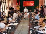 Thủ tướng chỉ đạo điều tra, xử lý nghiêm vụ điểm thi ở Hà Giang