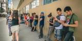 Cuba bắt đầu cung cấp dịch vụ truy cập Internet di động