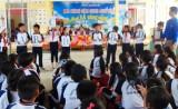Giáo dục kỹ năng phòng, chống xâm hại tình dục cho học sinh
