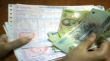 Niêm yết công khai quy định về thực hiện giá bán điện tại nhà trọ