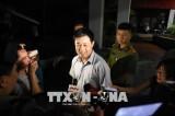 Khẩn trương xác minh kết quả thi cao bất thường tại Lạng Sơn