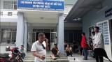 Kiên Giang: Hơn 1.000 phôi sổ đỏ ở Phú Quốc bỗng nhiên 'mất tích' bí ẩn