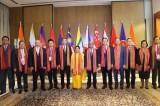 Ấn Độ - ASEAN kỳ vọng kim ngạch song phương sớm đạt 100 tỉ USD