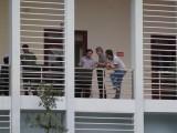 Sơn La: Phó Giám đốc Sở GD&ĐT liên quan đến việc sửa điểm thi