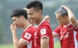 Vì sao U23 Việt Nam phải ra Hưng Yên tập luyện?