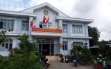 Tiền Giang: Cách chức, khai trừ Đảng một trung tá, phó công an phường