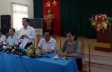 Gian lận thi cử và trách nhiệm người đứng đầu ngành giáo dục Sơn La