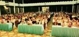Trên 400 cán bộ tuyên huấn Khu ủy khu 8 sẽ họp mặt tại Long An