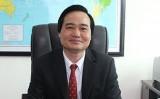Bộ trưởng GD-ĐT: Sẽ làm rõ trách nhiệm để xảy ra sai phạm chấm thi