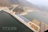 Các đập thủy điện thuộc quản lý của EVN tuyệt đối an toàn