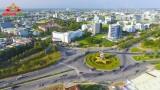 Boulevard City - Dự án tiềm năng mới của Công ty Việt Hưng Phát