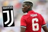 Nhật ký chuyển nhượng ngày 29/7: Juventus bán 3 ngôi sao để mua Pogba