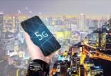 Nokia, T-Mobile đạt thỏa thuận triển khai mạng 5G lớn nhất thế giới