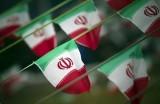 Bộ Ngoại giao Iran tuyên bố loại trừ khả năng đối thoại với Mỹ
