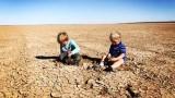 Australia gánh chịu hạn hán nghiêm trọng nhất trong 100 năm qua