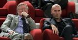 Zidane đến MU thay Mourinho: Định mệnh tiếp nối Sir Alex?