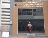 Trung tâm Trợ giúp pháp lý tỉnh: Điểm tựa của người nghèo