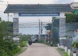 Nhơn Thạnh Trung: Nỗ lực nâng chất các tiêu chí nông thôn mới