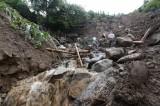 Khắc phục hậu quả mưa lũ, không để người dân bị đói khát