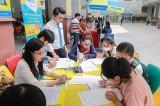 Đại học Công nghệ TP HCM lấy điểm chuẩn từ 16-20