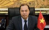 Việt Nam hoàn thành tốt nhiệm vụ luân phiên trong ASEAN