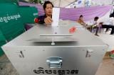 Campuchia: Không phát hiện thấy lỗi nào liên quan đến kết quả bầu cử