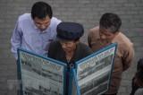 Liên hợp quốc mở đường hoạt động viện trợ nhân đạo cho Triều Tiên