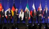 LHQ kêu gọi các nước tiếp tục ủng hộ thỏa thuận hạt nhân Iran