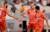 Real Madrid chạy đà hoàn hảo cho trận tranh Siêu cúp châu Âu