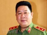 Ký quyết định kỷ luật đối với ông Bùi Văn Thành và Trần Việt Tân