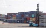 Chính phủ yêu cầu thanh tra toàn diện việc cấp phép nhập khẩu phế liệu