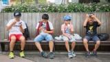 Hơn 71.000 người phải nhập viện do nắng nóng kéo dài tại Nhật Bản