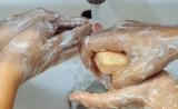 Nước rửa tay chứa cồn mất dần hiệu quả với một số loại vi khuẩn