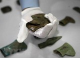 Tiếp nhận 18 cổ vật của Việt Nam hồi hương từ CHLB Đức