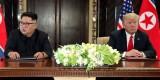"""Mỹ - Triều đối thoại """"gần như mỗi ngày"""" nhưng không đạt kết quả"""