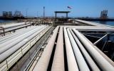 Saudi Arabia cam kết không chặn nguồn dầu xuất khẩu sang Canada