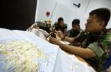Máy bay tư nhân chở 9 người mất tích tại khu vực miền núi Indonesia