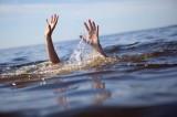 Bình Định: Bốn học sinh chết đuối khi đi câu cá, tắm sông