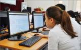 Năm 2021 thi THPT Quốc gia trên máy tính: Có khả thi?