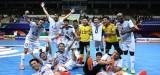 Lịch thi đấu: Thái Sơn Nam đi vào lịch sử, Arsenal vs Man City