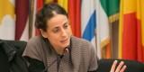 Liên minh châu Âu tiếp tục ủng hộ thỏa thuận hạt nhân Iran
