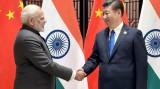 Thủ tướng Modi: Ấn Độ và Trung Quốc hiểu nhau nhiều hơn